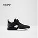 Giày sneaker nữ ALDO DWIEDIA