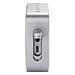 Loa Bluetooth JBL Go 2 (Ash Grey) - Hàng Chính Hãng-3