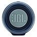 Loa Bluetooth JBL Charge 4 30W - Hàng Chính Hãng - Blue-3
