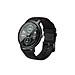 đồng hồ thông minh xiaomi Mibro Air XPAW001 Kết nối Bluetooth 5.0 theo dõi sức khỏe chống nước IP68 hỗ trợ Android iOS -black-only watch-3