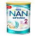 thumb Sữa Bột Nestle NAN Optipro 2 (400g)