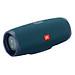 Loa Bluetooth JBL Charge 4 30W - Hàng Chính Hãng - Blue-2