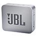 Loa Bluetooth JBL Go 2 (Ash Grey) - Hàng Chính Hãng-0