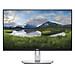 Màn Hình Delll S2319H 23 Inch FuLL HD 5ms 60Hz IPS Speaker - Hàng Chính Hãng