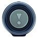 Loa Bluetooth JBL Charge 4 30W - Hàng Chính Hãng - Blue-4