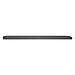thumb Máy Tính Bảng Lenovo TB3-X70F - Hàng Chính Hãng