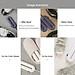 Máy Sấy Và Khử Trùng Giày Xiaomi Youpin SOTHING DSHJ-S-1904 Zero-One Cầm Tay - White 220V without timer-6