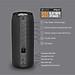 Loa Bluetooth 5.0 Extra Bass Ovleng Zealot S51 - Hàng Chính Hãng - Green Camo-7