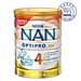 thumb CRM - Sữa Bột Nestle NAN Optipro 4 (900g)