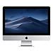 Apple iMac 2019 MRT32 21.5 inch 4K