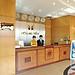 thumb Voucher khách sạn Hoàng Yến I Bình Dương tiêu chuẩn 3*