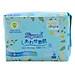 thumb Băng Vệ Sinh Ban Ngày Nhật Bản Kiyomi (Gói 8 Miếng)