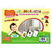 Flashcard Dạy Trẻ Theo Phương Pháp Glenn Doman - Đồ Dùng Trong Phòng Tắm