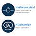 Sữa rửa mặt Cerave Foaming Facial Cleanser cho Da dầu nhập Mỹ - 237ml-4