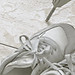 Máy Sấy Và Khử Trùng Giày Xiaomi Youpin SOTHING DSHJ-S-1904 Zero-One Cầm Tay - White 220V without timer-7