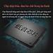 Loa bluetooth Zealot ngoài trời âm thanh siêu trầm S9 hàng chính hãng tương thích điện thoại di động máy tính laptop - Đen-20