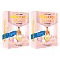 Combo 2 Hộp Thực Phẩm Chức Năng Viên Uống Collagen Omexxel 15000mg (30 Viên Hộp) thumbnail