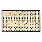 Cờ Domino Ngà Lớn Liên Hiệp Thành KDNL thumbnail