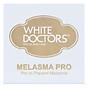 Kem Làm Mờ Vết Nám White Doctors Melasma Pro (40g) 1