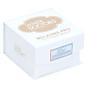 Kem Làm Mờ Vết Nám White Doctors Melasma Pro (40g) 3