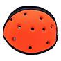 Mũ Bảo Vệ Đầu Cho Bé Mumguard Hình Bọ Cánh Cam - Cam 2