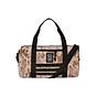 Túi Du Lịch Và Thể Thao Sonoz Travel Duffel Bags CAMODESERT0617 (45 x 21 cm) - Rằn Ri Vàng thumbnail