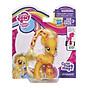 Bánh Táo Và Ruy Băng My Little Pony - B2146 B0384 thumbnail