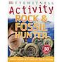 Rock and Fossil Hunter thumbnail