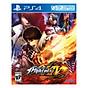 Đĩa Game Sony PS4 The King Of Fighters XIV - Hàng Nhập Khẩu thumbnail