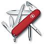 Dao Xếp Đa Năng Victorinox - Hiker 1.4613 thumbnail