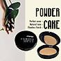 Phấn nền Collagen Nagano 10g - Nagano Powder Cake 10g - Thành phần Collagen và chất chống nắng giúp dưỡng và bảo vệ da hiệu quả 3