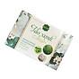 Thực phẩm chức năng Tảo Xanh Collagen Hera - Hộp 30 gói 2