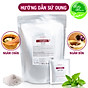Muối tắm tinh dầu 100% thiên nhiên AZIAL Calming Bath Salts - Ngâm chân hoặc ngâm bồn 3