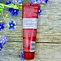 Gel tạo kiểu tóc Schwarzkopf OSiS+ Rock-Hard Ultra Strong Glue Đức 150ml 4