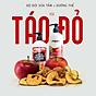 Sữa Dưỡng Ẩm, Trắng Da Toàn Thân Vitamin E Hương Táo Nagano Japan 250ml - Apple Body Lotion Nagano 250ml - Bảo vệ chống oxy hóa và giúp da trắng sáng 5