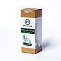 COMBO 3 HỘP TINH DẦU TRÀM HỮU CƠ U MINH HẠ nguyên chất dùng xông tắm ngừa cảm lạnh, trị côn trùng cắn đốt cho Bé, Trẻ sơ sinh và Trẻ nhỏ An toàn cho làn da nhạy cảm của Bé 4