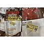 Kem ủ tóc Collagen Karseell Maca 500ml 4