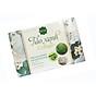 Thực phẩm chức năng Tảo Xanh Collagen Hera - Hộp 30 gói 3