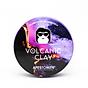 Sáp vuốt tóc Apestomen Volcanic Clay thumbnail