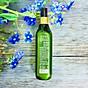 Xi t dươ ng to c siêu mượt Sophia Platinum Collagen Hair Repair Water 250ml 2