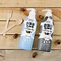 Dưỡng Thể Dưỡng Ẩm Và Sáng Mịn Da Hokaido Made In Nature 450ml 5