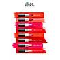 Son màu Ekel Professional Ample Essence Lip (105- juicy pink) 3
