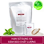 Muối tắm tinh dầu 100% thiên nhiên AZIAL Calming Bath Salts - Ngâm chân hoặc ngâm bồn 5