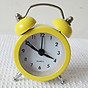 Đồng hồ báo thức để bàn Mini Alarm thumbnail