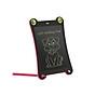 Bảng Vẽ Mini LCD Cho Bé (8.5inch) thumbnail
