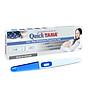 Bút thử thai Quicktana - but thử thai, ve thử thai phát hiện thai sớm test kết quả chính xác, nhanh và đảm bảo - Hộp to 12 bút thumbnail