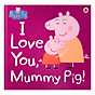Peppa Pig I Love You, Mummy Pig thumbnail