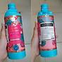 Sữa tắm hương nước hoa Tesori D Oriente Ayurveda Shower Cream 500ml + Móc khóa 4