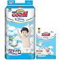 Tã Dán Goo.n Premium Gói Cực Đại XL46 (46 Miếng)- Tặng thêm 8 miếng cùng size thumbnail