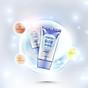 Kem Nền Trang Điểm, Chống Nắng _Verobene Skin Spa Glow BB Cream SPF36 PA++ 40ml 2